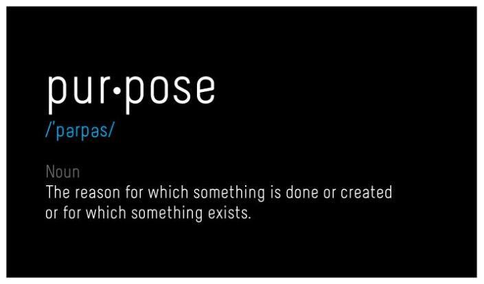 purpose-jpg-1