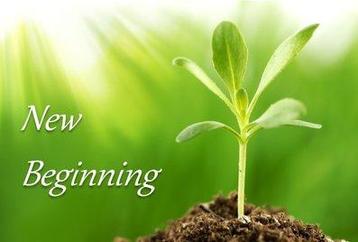 new-beginning-title_1 (1)